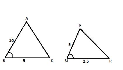 Trigonometry Formulas For Class 10 Maths Formula List Of